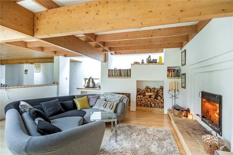4 bedroom detached house for sale - Huntingdon Road, Girton, Cambridge, CB3