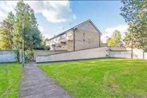 1 bedroom maisonette to rent - Sanctury Close, Harefield