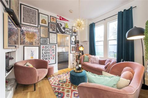2 bedroom maisonette for sale - Mount Nod Road, London, SW16