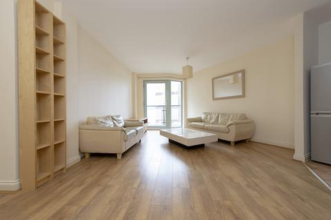2 bedroom apartment to rent - Theatre Building, Bow, London, E3