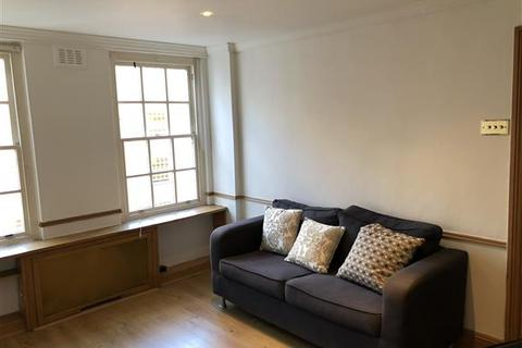 1 bedroom flat for sale - PARK WEST, MARBLE ARCH, W2