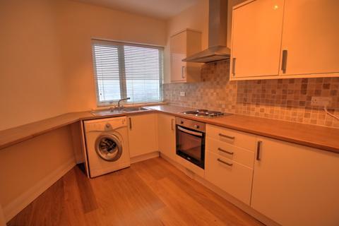 1 bedroom flat to rent - West Road, Denton Burn, Newcastle upon Tyne, NE5 2UR