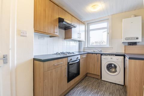 2 bedroom flat to rent - Sighthill Drive, Edinburgh EH11