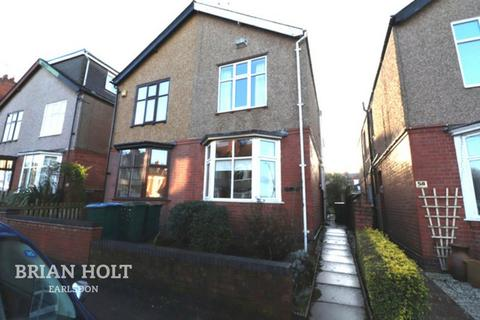 3 bedroom semi-detached house for sale - Mickleton Road, Coventry