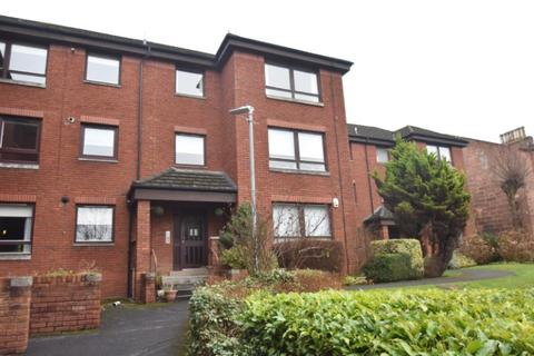 3 bedroom flat to rent - Chalmers Court, Uddingston G71