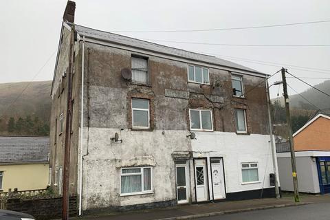 2 bedroom flat for sale - Ogmore Court, Commercial Street, Ogmore Vale, Bridgend, CF32 7BL
