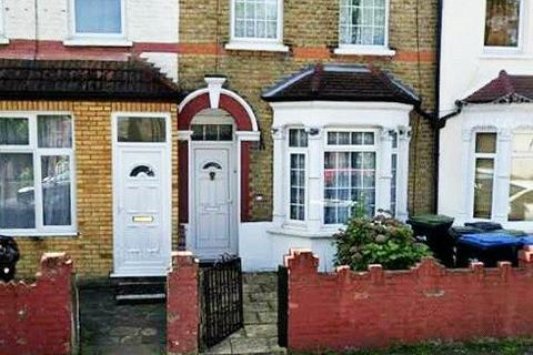 3 bedroom terraced house for sale - Croyland Road, London, N9