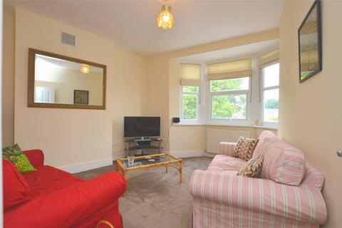 4 bedroom flat to rent - Trewint Street, LONDON, SW18