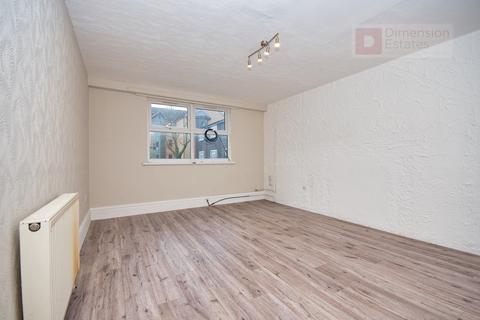 4 bedroom terraced house to rent -  Stellman Close, Rectrory Rail, Stoke Newington, London, E5
