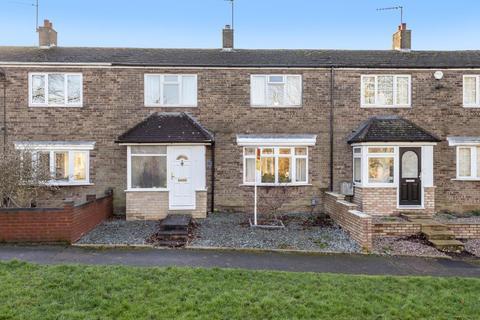 3 bedroom house for sale - Hemel Hempstead, Hertfordshire, HP2