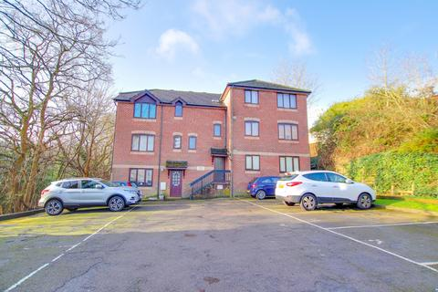 1 bedroom flat for sale - Lawrence Grove, Woolston