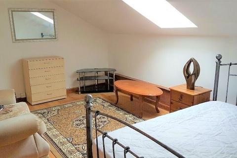 Studio to rent - Luton, LU4