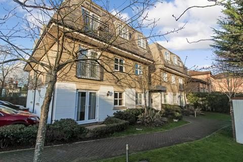 2 bedroom apartment for sale - Stone House, Suttons Lane, Hornchurch, RM12