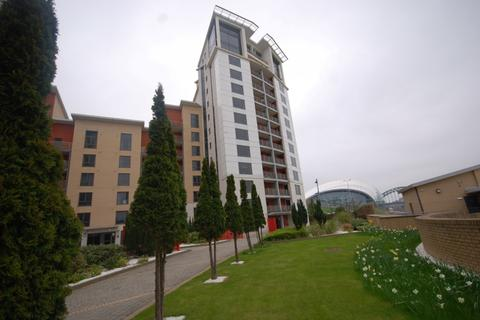 1 bedroom apartment for sale - Baltic Quay, Gateshead