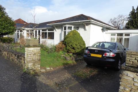 3 bedroom detached bungalow for sale - Lascelles Road, Bournemouth, BH7