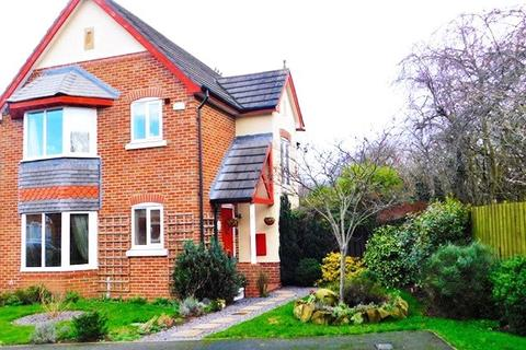 3 bedroom house for sale - Forget Me Not Grove, Stockton-on-Tees