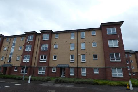 1 bedroom flat to rent - Springfield Gardens, Parkhead, Glasgow, G31 4JD