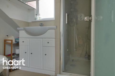 1 bedroom maisonette for sale - Greenford