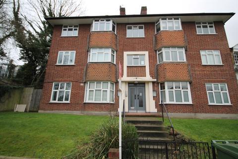 2 bedroom flat for sale - Thurlow Park Road, London, SE21 8JB