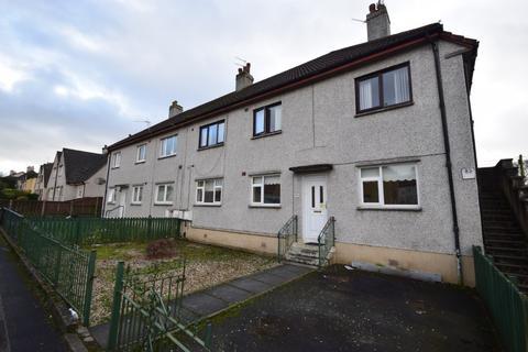 3 bedroom flat to rent - Loreny Drive, Kilmarnock, East Ayrshire, KA1 4RH