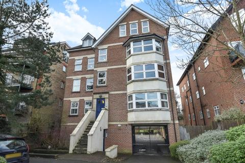 2 bedroom apartment to rent - Bromley Road Beckenham BR3