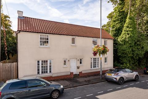 2 bedroom apartment for sale - Canford Lane, Westbury On Trym, Bristol, BS9 3DH
