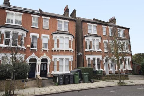 2 bedroom flat for sale - Rollscourt Avenue Herne Hill SE24