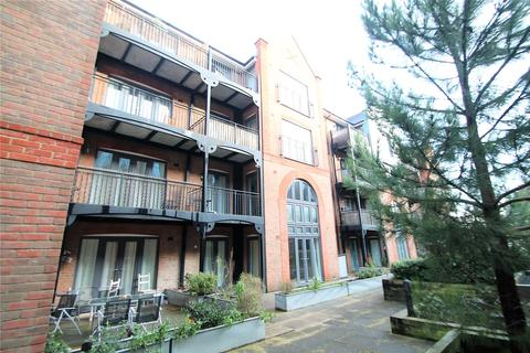 2 bedroom apartment for sale - Piazza House, Cannons Wharf, Tonbridge, TN9