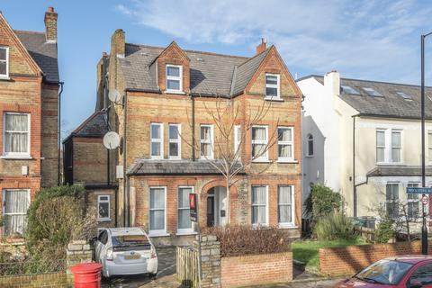 2 bedroom flat for sale - Woolstone Road London SE23