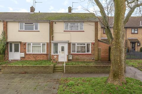 2 bedroom house for sale - Hemel Hempstead, Hertfordshire, HP3