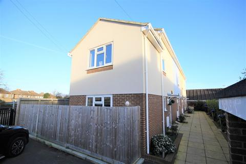 3 bedroom house to rent - Freshbrook Mews, Freshbrook Road, BN15