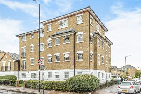 2 bedroom flat for sale - Commercial Way Peckham SE15