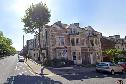 2 bedroom apartment to rent - Flat 2, Claremont Terrace, Newcastle Upon Tyne