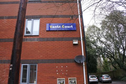 2 bedroom flat to rent - Ashfield Avenue, Kings Heath, Birmingham B14