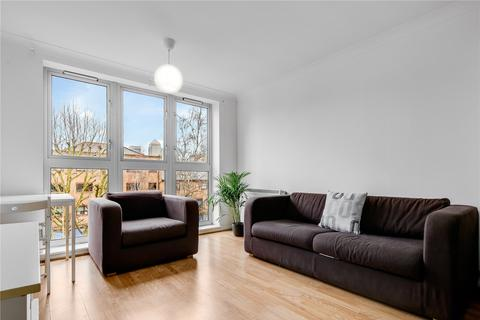 1 bedroom flat to rent - Horseferry Road, London, E14