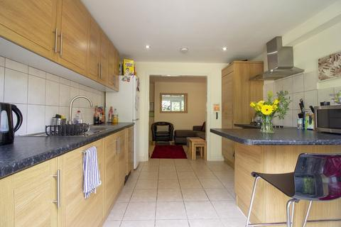 1 bedroom house share to rent - Worcester Close, Southcote, Reading