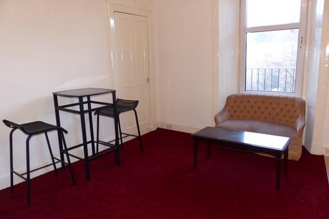 2 bedroom flat for sale - Inchaffray Street, Perth PH1