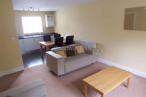 2 bedroom apartment for sale - 169 Greenwood Road, Wythenshawe