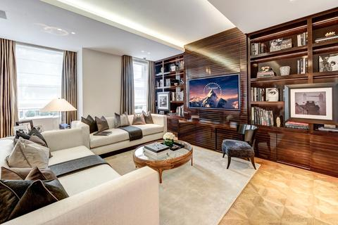 2 bedroom ground floor flat for sale - Rutland Gardens, London. SW7