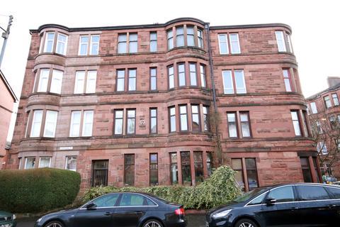 2 bedroom flat for sale - 89 Carmichael Place, Langside, Glasgow, G42
