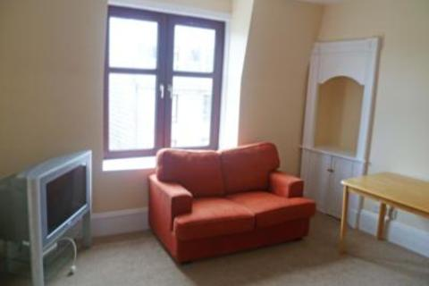 2 bedroom flat to rent - 60 Victoria Road, Aberdeen, AB11 9DS