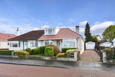 3 bedroom semi-detached bungalow for sale - Dornford Avenue