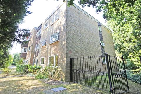 2 bedroom ground floor flat to rent - Kemnal Road, Chislehurst