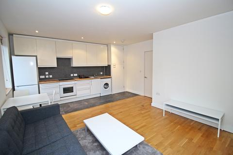 1 bedroom flat to rent - Cavendish Road, Kilburn, London NW6