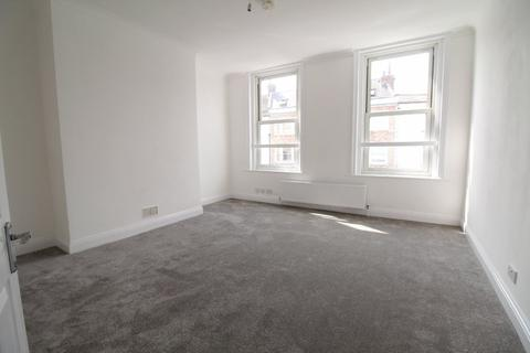 1 bedroom apartment for sale - Flat ,  Poole Hill, Bournemouth