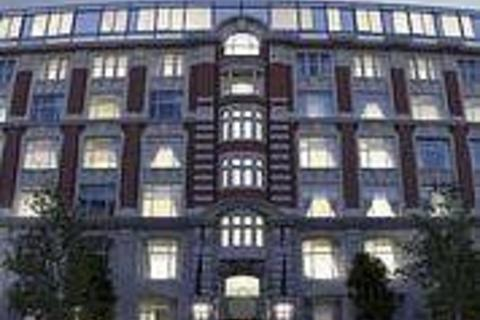 1 bedroom apartment to rent - Sterling Mansions, Sterling Mansions, London E1