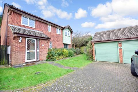 4 bedroom detached house for sale - Forest Close, Melton Mowbray, Leicestershire