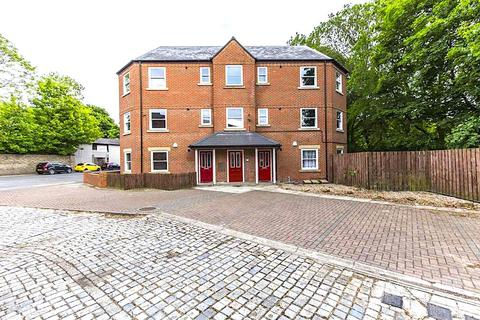 2 bedroom apartment for sale - Pullman House, Hopetown Lane, Darlington DL3