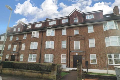 2 bedroom apartment for sale - Dean Court, Brook Avenue, Edgware, HA8