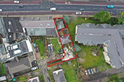 Property for sale - ST Johns rd or Featherhall Pla, Corstorphine, Edinburgh, EH12 7SB